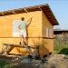 Как организовать строительный быт на стройке собственного дома