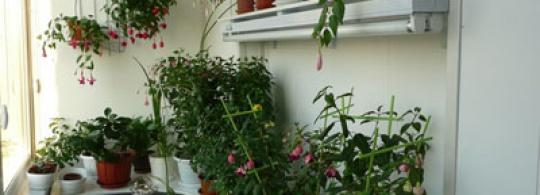 45 идей по обустройству балкона и лоджии (фото)