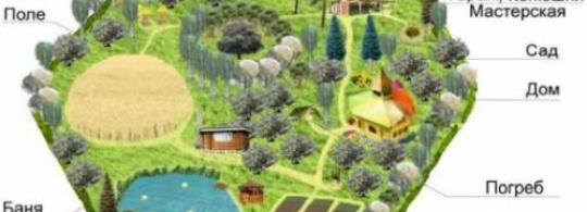 Конференция «Органическое земледелие» в Минске
