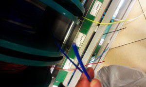 Как я покупал электрический кабель