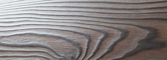 Как состарить древесину своими руками