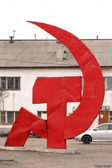 Представления россиян о жилье остаются социалистическими