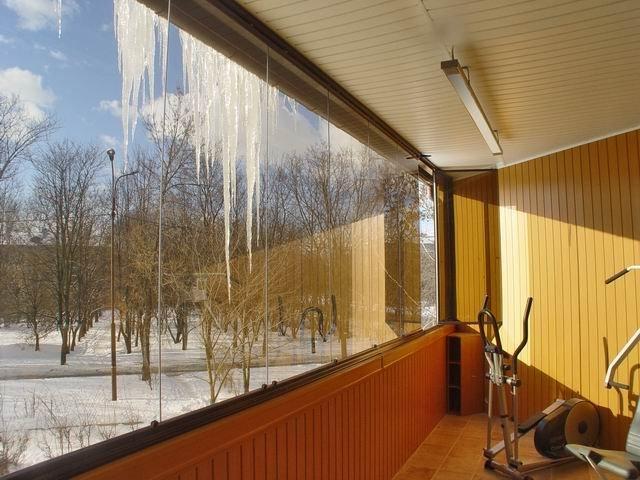 obustroistvo-balkona-03.jpg (640×480)