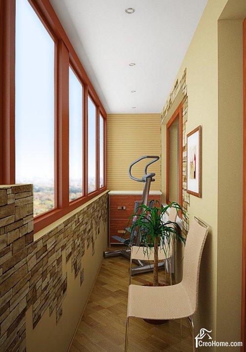 obustroistvo-balkona-04.jpg (500×714)
