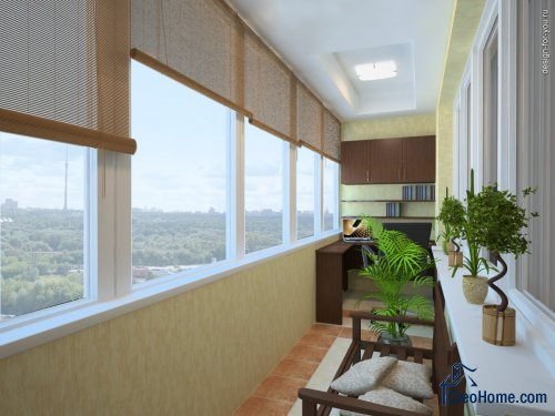 obustroistvo-balkona-08.jpg (500×375)