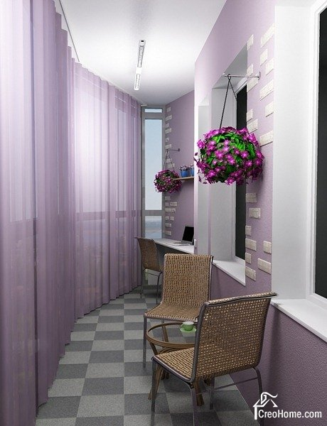 obustroistvo-balkona-09.jpg (460×600)