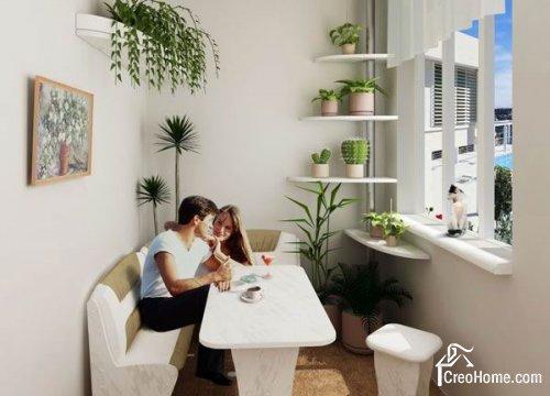 obustroistvo-balkona-10.jpg (500×360)