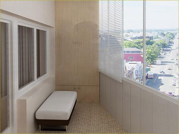 obustroistvo-balkona-15.jpg (600×450)