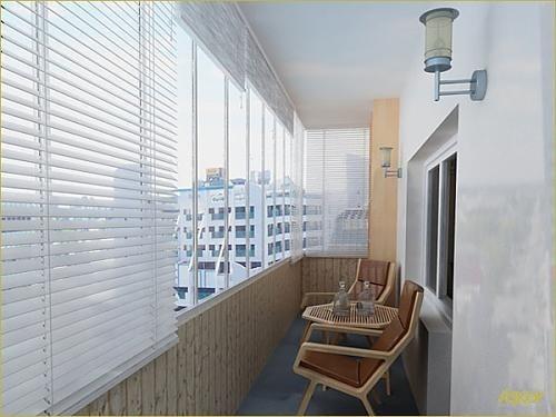 obustroistvo-balkona-21.jpg (500×375)