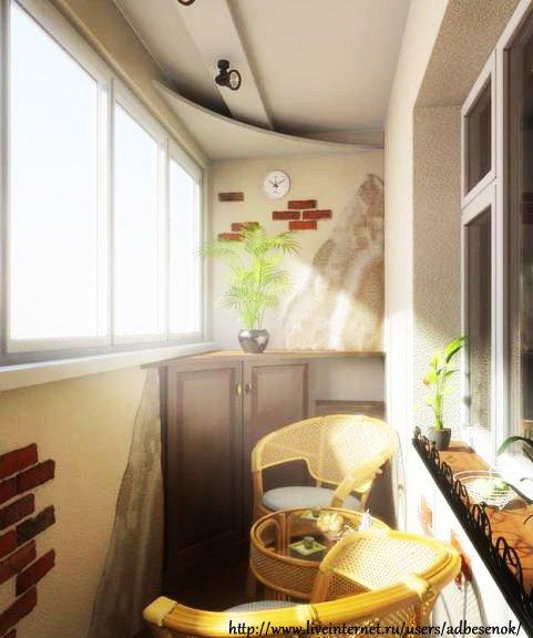 obustroistvo-balkona-27.jpg (481×576)