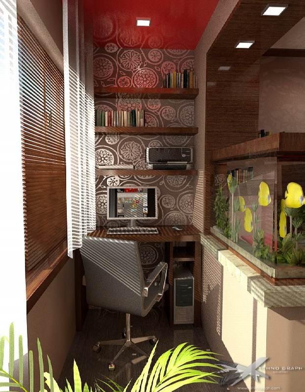 obustroistvo-balkona-29.jpg (622×800)