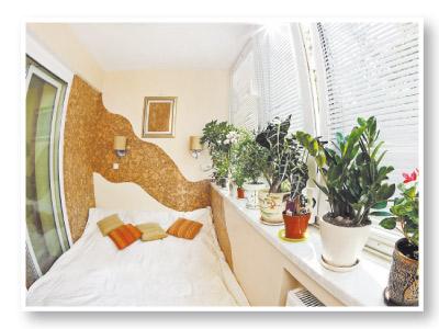 obustroistvo-balkona-31.jpg (400×300)