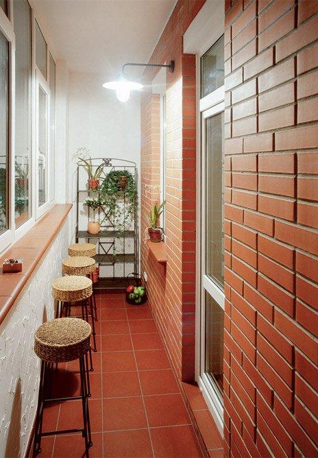obustroistvo-balkona-35.jpg (464×668)