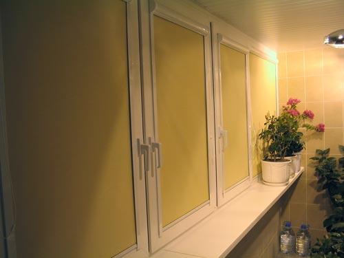 obustroistvo-balkona-37.jpg (500×375)