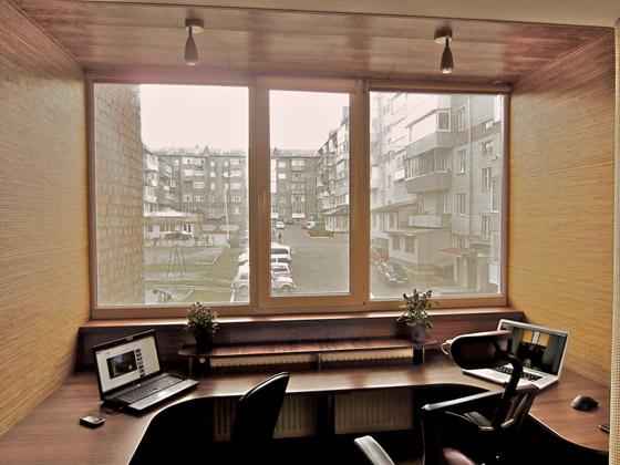 obustroistvo-balkona-38.jpg (560×420)