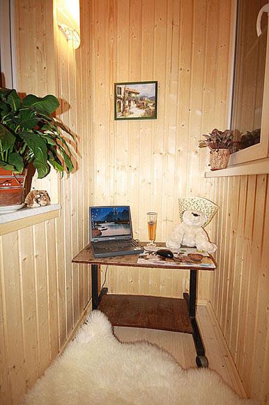 obustroistvo-balkona-44.jpg (580×386)