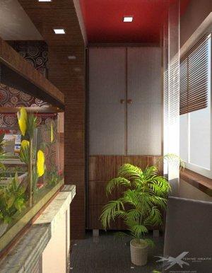 obustroistvo-balkona-46.jpg (300×386)