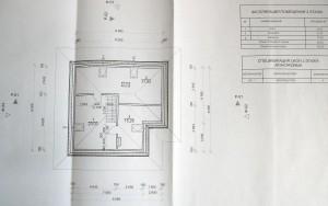 Проект моего соломенного дома 02
