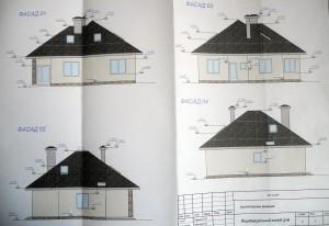 Проект моего соломенного дома 03